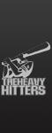 Heavy Hitters