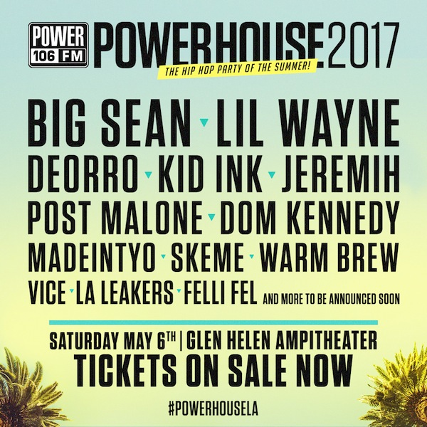 powerhouse2017_generic_social_on_sale (1)